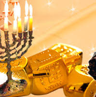 Small Picture Hanukkah Songs for Children Hanukkah Song Lyrics for Children
