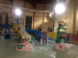 great for young kids picture of grand marquis waterpark hotel