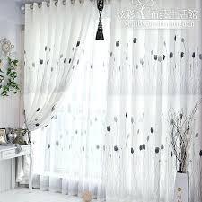 Interior Design Curtains Remodelling Impressive Inspiration Design