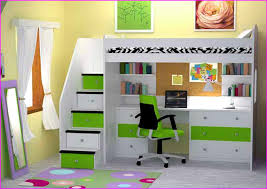 Kids beds with storage and desk White Desk Uk Bunk Beds With Desk And Storage Ideas Inspiration Beds Bunk Beds With Desk And Storage Ideas Inspiration Beds Bunk Beds