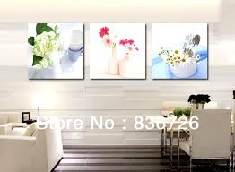 dining room canvas art. Adorable Kitchen Canvas Wall Art Dining Room Ideas Ng Square Decorations Popular Interior Hanging Modern Contemporary A