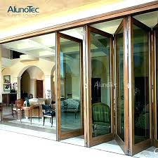 unforgettable accordion glass doors folding glass doors cost accordion glass doors folding glass doors folding glass doors frosted glass bifold doors canada