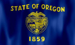 Permanent Partial Disability Rating Chart Oregon About Disability Benefits In Oregon