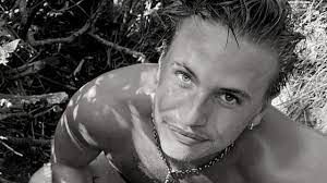 Daniel Mickelson Death: Rising actor ...
