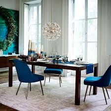 mid century dining room chairs. best gray velvet dining chairs home decorating ideas hash regarding plan mid century room
