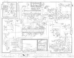 tcl_2175e_sch.pdf_1 tv wiring diagram,wiring wiring diagrams image database on generac smart transfer switch wiring diagram