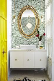 funky bathroom lighting. Bathroom Ideas: Funky Lights Light Fixtures Wall Sconces Mirrors With Pulls Lighting Fascinating Ideas F