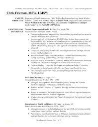 Accounts Payable Resume Extraordinary Sample Resume For Accounts Payable Socialumco