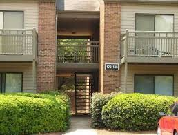Rutland Ridge Offers 1, 2 And 3 Bedroom Apartments For Rent In Greenville, South  Carolina With 1 Or 2 Bathrooms. Rent From $414 Up To $613.
