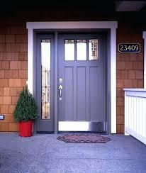 wonderful jeld wen patio door hardware jeld wen patio door handle
