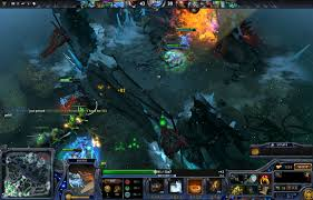 hitc s sunday screenshots dota 2