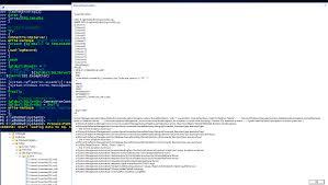 Ssis Developer Resume Jee Ssis Sample Samplesqldataload Cover Letter