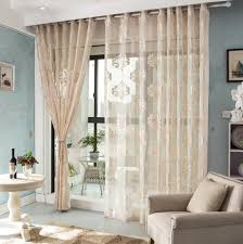 Net Curtains For Living Room Online Buy Wholesale Gold Net Curtains From China Gold Net