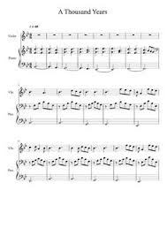 sweater weather piano sheet music sheet music made by bakera1006 for piano piano sheet music