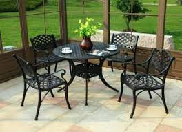 unique garden furniture. Metal Outdoor Chairs Unique Garden Furniture Diy Paint Patio Winston