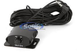 mtx box wiring diagram schematics and wiring diagrams boss phantom subwoofer wiring diagram wirescheme