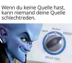 Maybe you would like to learn more about one of these? Wenn Alle Uber Lang Schwarz Reden Du Aber Nur Micro Weiss Hast Meme Deutsche Memes