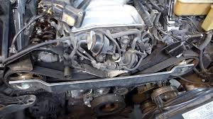 as well Replace A8 D2 Water Pump Without Timing Belt   YouTube moreover Diagram timing belt kia spectra 2008   Fixya besides  together with BMW E30 E36 Belt Replacement   3 Series  1983 1999    Pelican likewise VARIABLE VALVE TIMING likewise  furthermore  moreover  in addition  likewise How to Replace the Timing Belt on a VW Passat AUDI A4 A6 2 8L. on 2002 pat timing belt repment cost