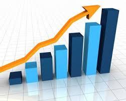 Написание курсовых работ по маркетингу недорого всегда выгодно и  Написание курсовых работ по маркетингу
