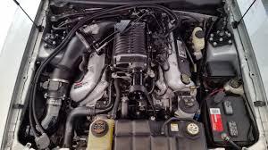 New engine overhead.jpg