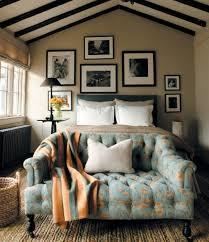 Master Bedroom Sitting Area Bedroom Sitting Areas Bedroom Decoration Photo Bedroom Sitting