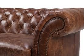 chesterfield furniture history. Chesterfield Leather Sofa By Rose Moore Couch History Covers Cheap To 5k Plan Couchtuner Eu This Is Us Potato Portfolio Furniture B