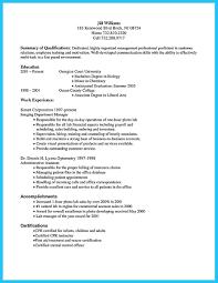 Billing Specialist Resume Medical Duties Billing Specialist