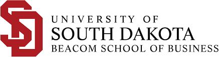 dakota digital logo. color for digital use dakota logo