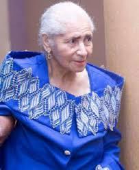 Ida Daniels Hicks Obituary (2019) - The Daily Reflector