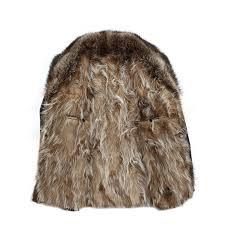 fur lined leather jacket mens winter men s fur coat genuine hooded leather jacket men sheepskin whole plus size