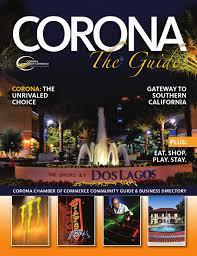 business directory angleton chamber by angleton 2014 corona the guide