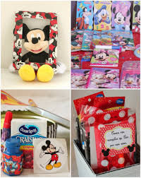 Mickey Mouse Clubhouse Bedroom Accessories Mickey Mouse Clubhouse Party Ideas Free Mickey Mouse Printables