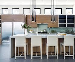 trends in kitchen lighting. 1 of 7 trends in kitchen lighting o