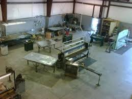 sheet metal shop air max heating cooling sheet metal fabrication