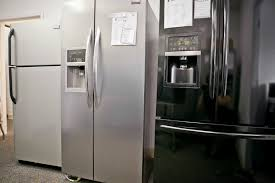 Charlotte Refrigerator Repair Appliance Repair Maintenance Guide Angies List