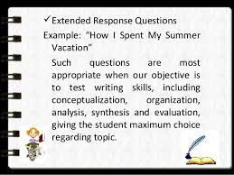 graduate school essay personal statement analysis of cargoes john essay how to spend summer vacation express essay bsolecko pl essay how to spend summer