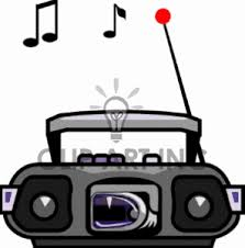 essay the radio and its uses happymela pot com the radio is one of the most important media of communication all the countries have their own radio services and it has become so important that one