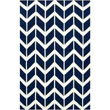 blue striped area rug navy blue chevron rug navy blue chevron area rug area rugs in