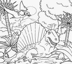08b1c21ef5f93d145b05ae55840f015a fossil coloring pages simple pangea transformation coloring sheets school, kids, and on pangea worksheet