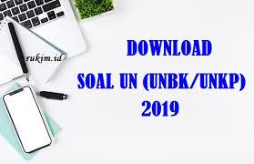 Download soal pembahasan un matematika dalam bentuk pdf klik disini. Download Soal Un Ekonomi Sma Tahun 2019 Pdf