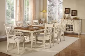 shabby chic dining room. chic dining room photo - 3. shabby