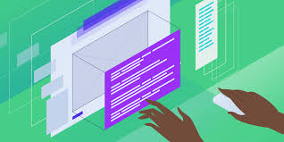 How To Create A Wordpress Custom Dashboard For Yourself Or
