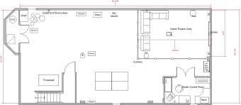 basement layout design. Basement Layouts Design With Well Layout Ideas Decoration E