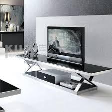 modern glass tv cabinet library meters modern metal furniture minimalist fashion cabinet paint tempered glass cabinet modern glass tv cabinet