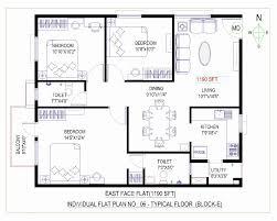 best of east facing house vastu plan navya homes beeramguda awesome modern 30 x 40 house