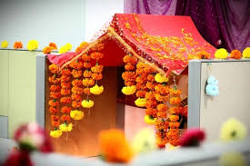 Small Picture Ganesh Chaturthi Home Decorations Decorating Ideas Images Themes