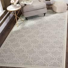 mercer rug for dogs