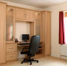 mirrored office furniture. diy fitted office furniture mirrored sliding wardrobes trade t and c bedrooms home