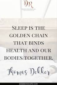 Wellness Quotes 79 Wonderful How To Solve Your Sleep Problems And Improve Your Productivity