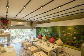 Vogue Interior Design Property Cool Decoration